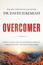David Jeremiah Overcomer
