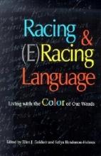 Racing & (E)Racing Language