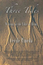 Pineda, Cecile Three Tides