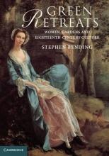 Bending, Stephen Green Retreats