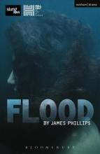 Phillips, James Flood