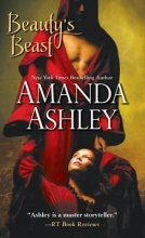 Ashley, Amanda Beauty`s Beast