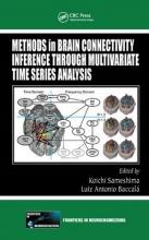 Sameshima, Koichi Methods in Brain Connectivity Inference through Multivariate Time Series Analysis