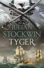 Stockwin, Julian Tyger
