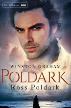 Winston,Graham Ross Poldark