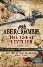 Joe,Abercrombie Great Leveller