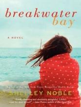 Noble, Shelley Breakwater Bay