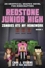 Stevens, Cara J. Redstone Jr. High 1