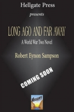 Eynon Sampson, Robert Long Ago and Far Away