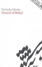 Mosley, Nicholas Tunnel of Babel