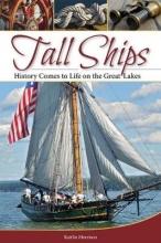 Kaitlin Morrison Tall Ships