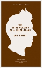 Davies, W. H. The Autobiography of a Super-Tramp