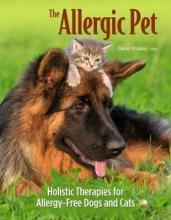 Deva Khalsa , The Allergic Pet