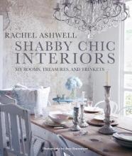 Rachel,Ashwell Shabby Chic Interiors