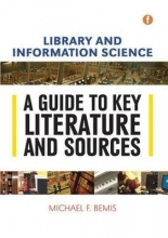 Michael F. Bemis Library and Information Science