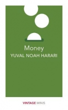 Harari, Yuval Noah Money
