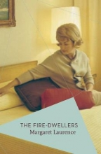 Margaret,Laurence Fire-dwellers