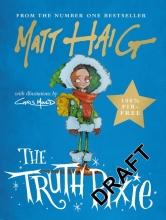 Matt  Haig , The Truth Pixie
