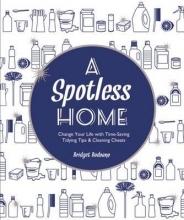 Bodoano, Bridget A Spotless Home