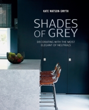 Watson Smyth, Kate Shades of Grey