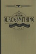 J. R. Selvidge,   J. M. Alton Blacksmithing