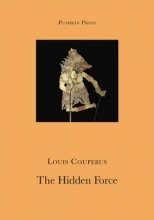 Louis,Couperus Hidden Force
