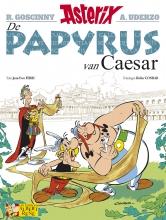 Didier,Conrad/ Ferri,,Jean-yves Asterix 36