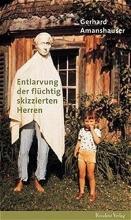 Amanshauser, Gerhard Entlarvung der flüchtig skizzierten Herren