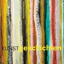 Burckhardt, Marischa KUNSTgeschichten