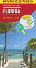 , Marco Polo Florida