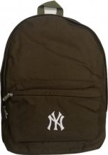 , Rugzak new york yankees groen