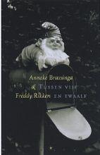 Anneke  Brassinga Tussen vijf en twaalf