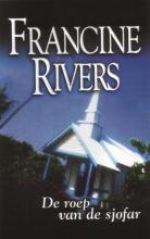 Rivers, Francine De roep van de sjofar