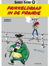 Morris/ Goscinny,,René Lucky Luke 29