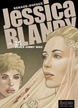 Denauw,,Renaud/ Dufaux,,Jean Jessica Blandy 15
