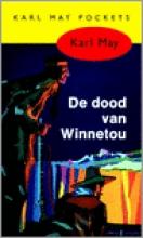 Karl May , De dood van Winnetou