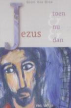 Oyen, G. van Jezus