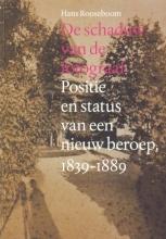 H. Rooseboom , De schaduw van de fotograaf
