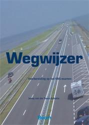 J. van der Toorn-Schutte,Wegwijzer