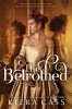 Kiera  Cass, The Betrothed
