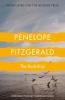 Fitzgerald Penelope, Bookshop (fti)