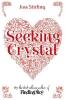 Stirling, Joss, Seeking Crystal