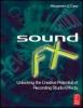 Case, Alex, Sound FX