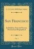 Company, S. J. Clarke Publishing, San Francisco, Vol. 1