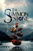 <b>Ian Irvine</b>,Summon Stone
