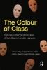 Rollock, Nicola, Colour of Class
