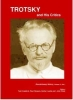 , Trotsky and His Critics