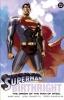Waid, Mark, Superman