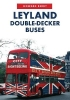 <b>Howard Berry</b>,Leyland Double-Decker Buses