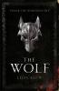 Carew Leo, The Wolf